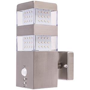 LED Wandleuchte ATLANTA, EEK A+ HEITRONIC 37040