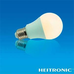 HEIT 15041 - LED-Lampe E27