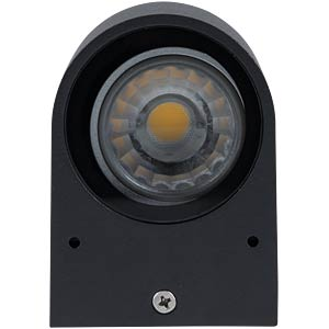 ABAYO LED wall light fixture, EEK A+ - E
