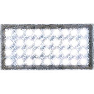 LED Amanu paving stone HEITRONIC 65928