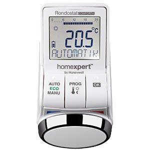 Heizkörperthermostat Rondostat Comfort+ HR30, elektronisch HONEYWELL HR30+