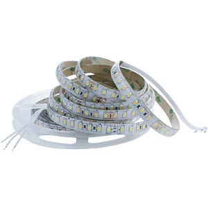 LED strip, dimmable, 3200 lm, 5.0 m, EEC A+ HQ HQLSEASYDIMIO