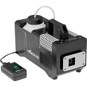 HQ SM10001 - Nebelmaschine