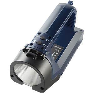LED Arbeitsleuchte 3W PL-830 mit Li-Ion Akku IVT GMBH 312205