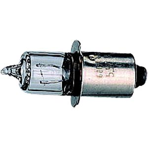 Replacement bulb for IVT PL850/837HN IVT GMBH