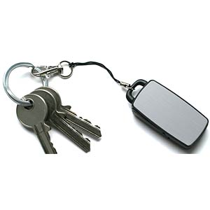DELUXE key finder KH SECURITY 100195