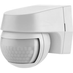 LDV 075244733 - IR-Bewegungsmelder SENSOR WALL