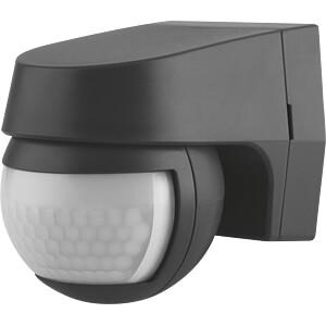LDV 075244757 - IR-Bewegungsmelder SENSOR WALL