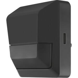 LDV 075244795 - IR-Bewegungsmelder SENSOR WALL