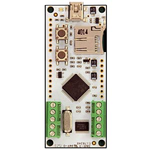 Player für digitale LED Streifen DIAMEX 100340
