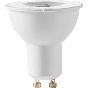 N LEDBDGU10P16WT - LED-Lampe GU10