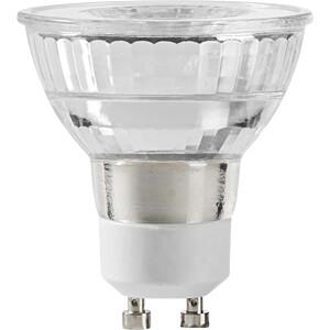 N LEDBGU10P16G1 - LED-Lampe GU10