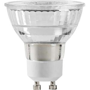 N LEDBGU10P16G2 - LED-Lampe GU10