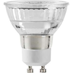 N LEDBGU10P16G3 - LED-Lampe GU10