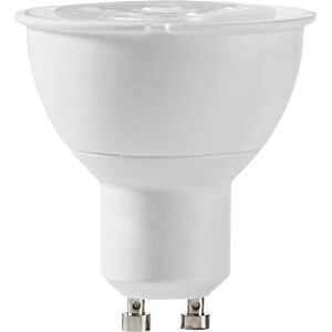 N LEDBGU10P16WT1 - LED-Lampe GU10