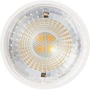 LED-Lampe GU5.3, 3,1 W,  230 lm, 2700 K NEDIS LEDBGU53MR161