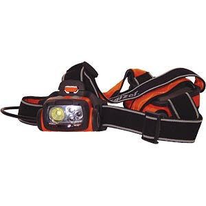 Energizer ATEX Pro LED head torch ENERGIZER MSHD3AA