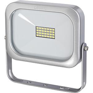 LI11110104005011 - LED-Flutlicht