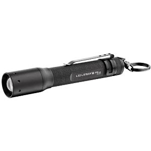LED Lenser torch, P3 BM LEDLENSER P3BM