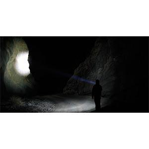 LED Lenser LED-Taschenlampe, P7.2 LEDLENSER 9407