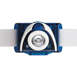 SEO 7R LED head torch LEDLENSER 6107-R