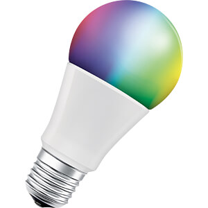 LDV4058075208391 - Smart Light