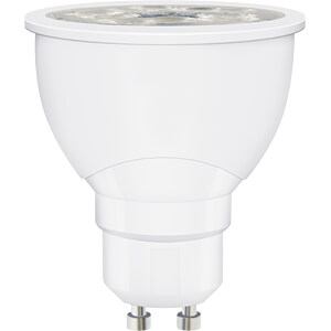 LDV4058075208445 - Smart Light