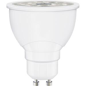 LDV4058075208452 - Smart Light