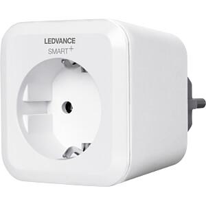 LDV4058075208513 - Smart Home Steckdose