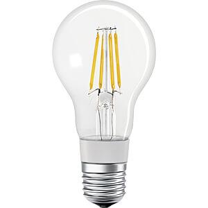 LDV4058075208551 - Smart Light