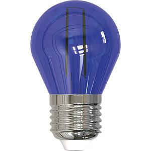 SKY LL-HBFC2702B - LED-Lampe E27