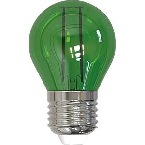 SKY LL-HBFC2702G - LED-Lampe E27