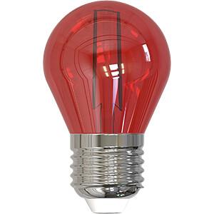 SKY LL-HBFC2702R - LED-Lampe E27