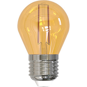 SKY LL-HBFC2702Y - LED-Lampe E27