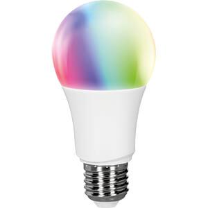 MLI-404000 - Smart Light