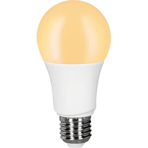 MLI-404001 - Smart Light