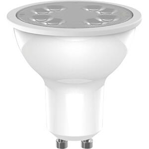 Smart Light, Spot, GU10, 5,4W, EEK A+ MÜLLER LICHT 404006