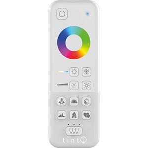 MLI-404011 - tint Fernbedienung weiß