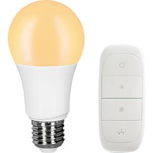 MLI-404015 - Smart Light