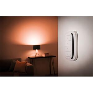 Smart Light, Lampe, E27, 9W, EEK A+, Kit MÜLLER LICHT 404015