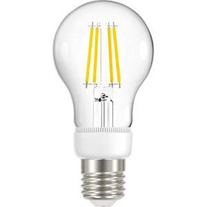 MLI-404023 - Smart Light