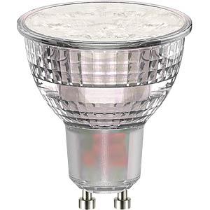 MLI-404024 - Smart Light