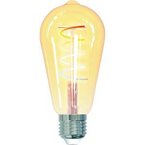 MLI-404037 - Smart Light