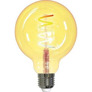 MLI-404038 - Smart Light