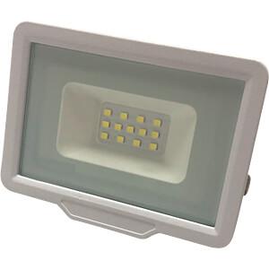 OPT 5900 - LED-Flutlicht
