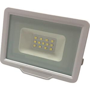 OPT 5902 - LED-Flutlicht