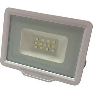 OPT 5905 - LED-Flutlicht