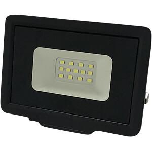 OPT 5916 - LED-Flutlicht