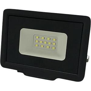 OPT 5917 - LED-Flutlicht