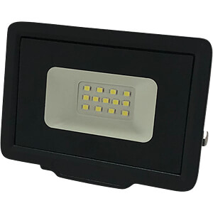 OPT 5918 - LED-Flutlicht